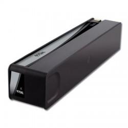 CARTUCHO PREMIUM HP 970XL /...