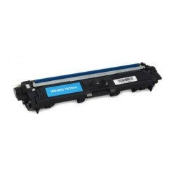 TONER PREMIUM BROTHER TN245...