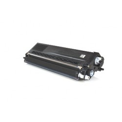 TONER PREMIUM BROTHER TN325...