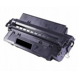 TONER PREMIUM HP C4096A /...