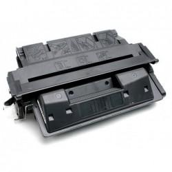 TONER PREMIUM HP C4127X  /...