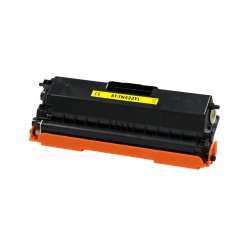 TONER PREMIUM BROTHER TN423...